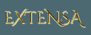 Extensa Verlichting - Tuinlantaarn, Buitenlantaarn, Lantaarnpaal Winkel